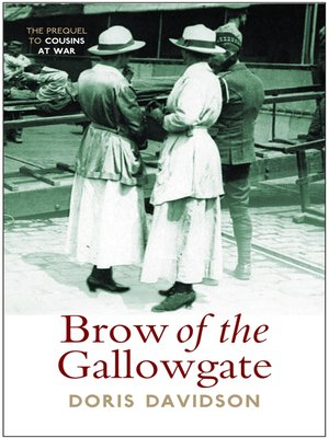 Brow of the Gallowgate