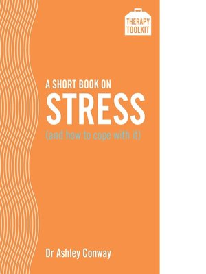 A Short Book on Stress