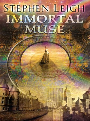 Immortal Muse