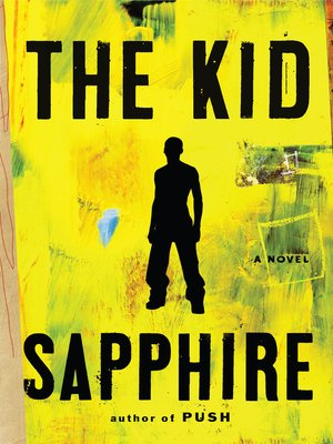 Click this cover for a(n) eBook sample of The Kid