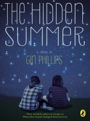 The Hidden Summer