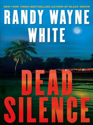 Click this cover for a(n) eBook sample of Dead Silence.