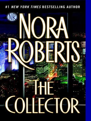 Click this cover for a(n) eBook sample of The Collector