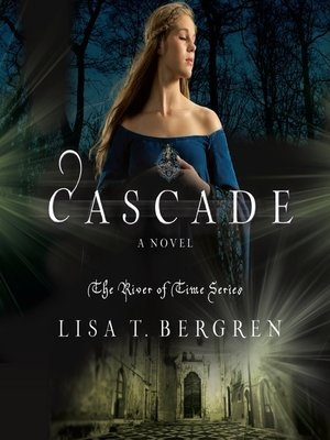 Click this cover for a(n) Audiobook sample of Cascade.