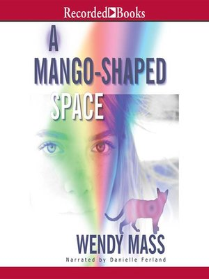 A Mango-Shaped Space Questions - Shmoop