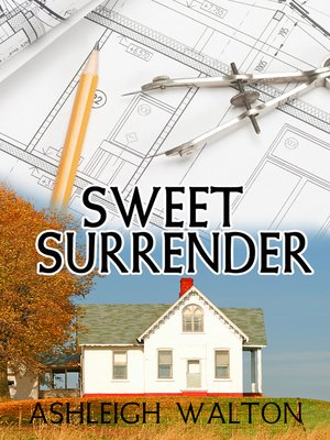 Click this cover for a(n) eBook sample of Sweet Surrender