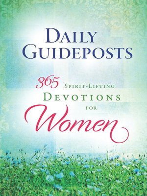Daily Devotionals, Christian Devotions for.