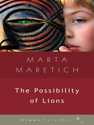 The Possibility of Lions