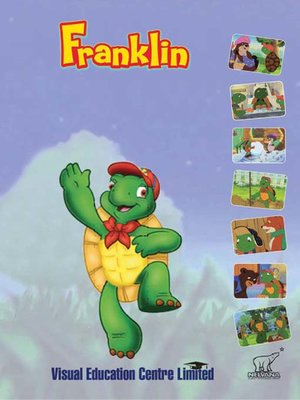 Franklin's Rival