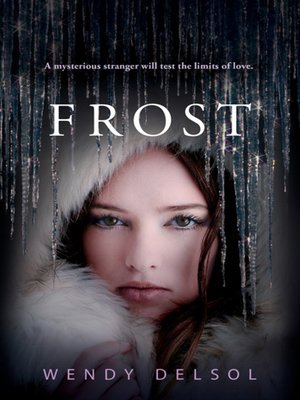 Click this cover for a(n) eBook sample of Frost.