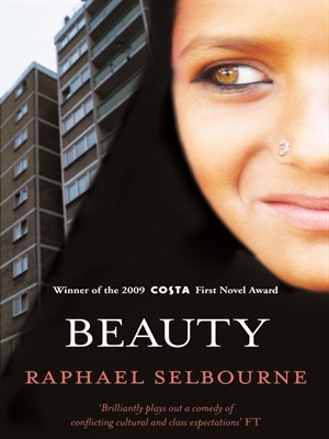 Click this cover for a(n) eBook sample of Beauty.