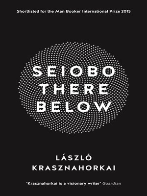 seiobo there below epub file