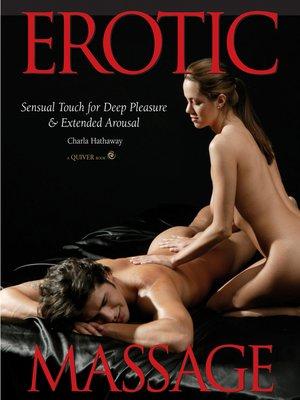 sensueel massage sex daet