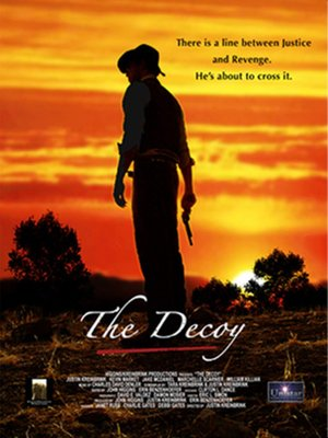 The Decoy