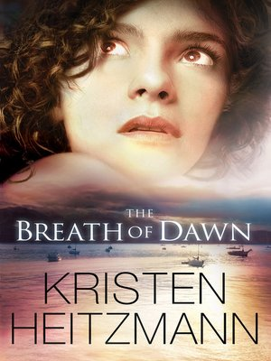 Cover of The Breath of Dawn
