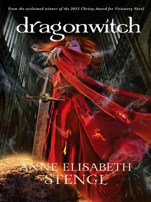 Dragonwitch