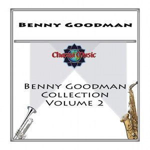 Benny Goodman Collection, Volume 2