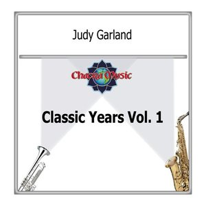 Classic Years Volume 1