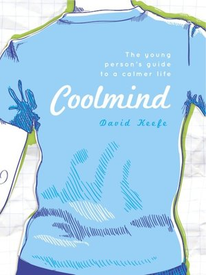 Click this cover for a(n) eBook sample of Coolmind.
