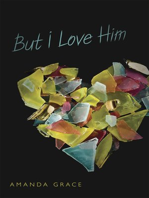 Click this cover for a(n) eBook sample of But I Love Him.