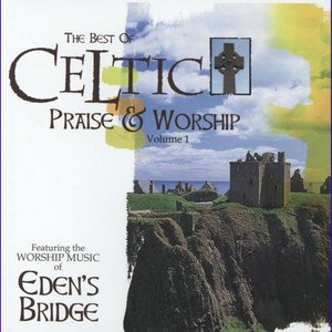 Celtic Praise and Worship