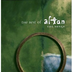 The Best of Altan--The Songs