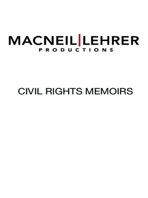 Civil Rights Memoirs