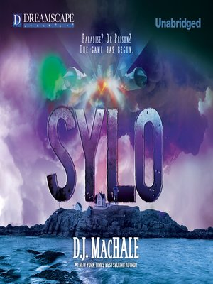 Cover of SYLO