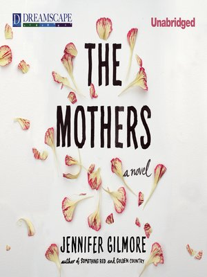 Cover of The Mothers