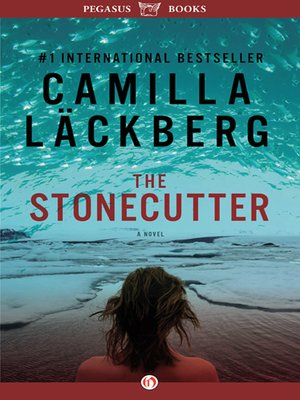 Click this cover for a(n) eBook sample of The Stonecutter.