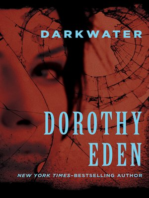 Click this cover for a(n) eBook sample of Darkwater.
