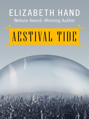 Click this cover for a(n) eBook sample of Aestival Tide