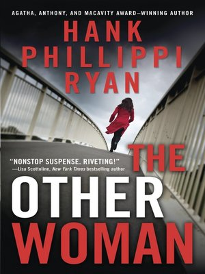 Click this cover for a(n) eBook sample of The Other Woman.