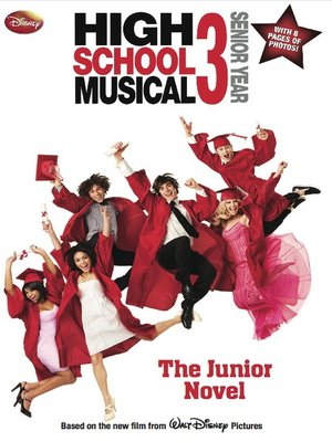 Disney High School Musical 3