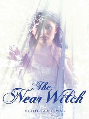 Click this cover for a(n) eBook sample of The Near Witch.