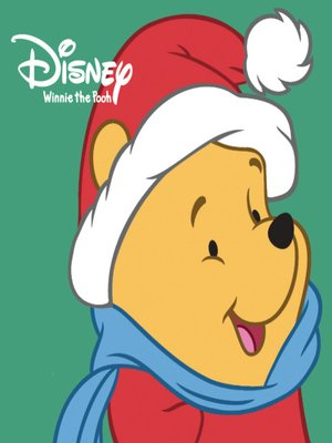 Christmas with Pooh