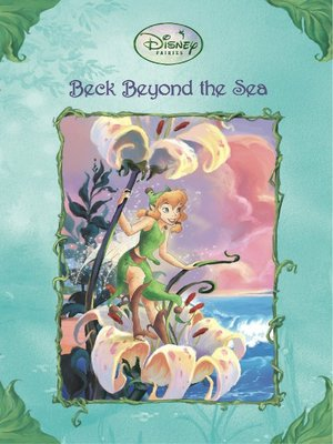 Beck Beyond the Sea