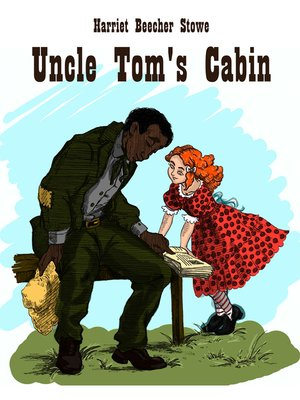 Uncle tom 39 s cabin timberland regional library for How much is uncle tom s cabin worth