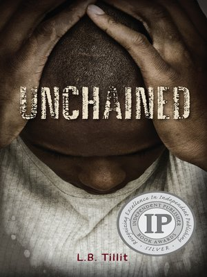 Cover of Unchained