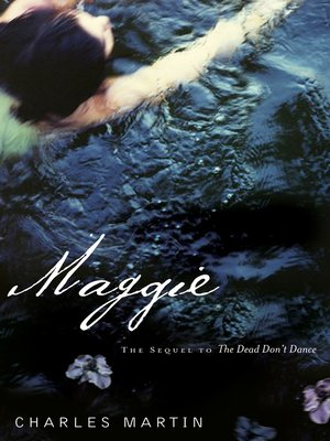 Click this cover for a(n) eBook sample of Maggie.