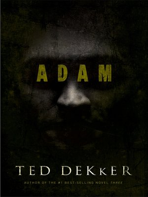 Click this cover for a(n) eBook sample of Adam