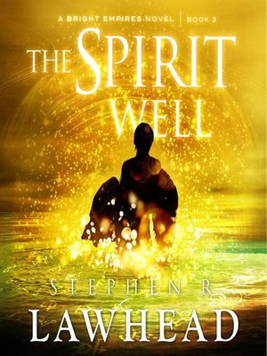 The Spirit Well