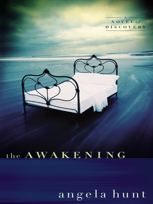 Click this cover for a(n) eBook sample of The Awakening