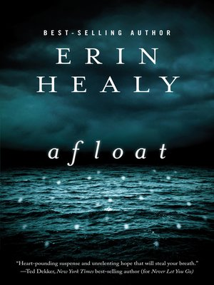 Click this cover for a(n) eBook sample of Afloat
