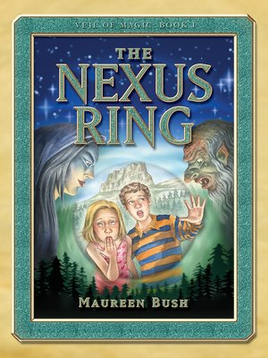 The Nexus Ring