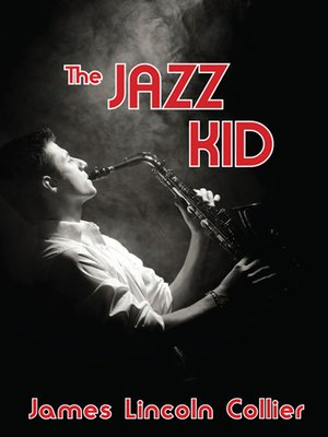 The Jazz Kid