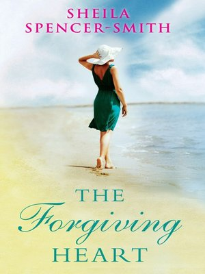 The Forgiving Heart