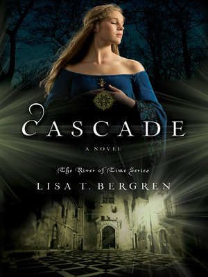 Click this cover for a(n) eBook sample of Cascade.