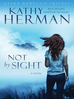 Click this cover for a(n) eBook sample of Not by Sight