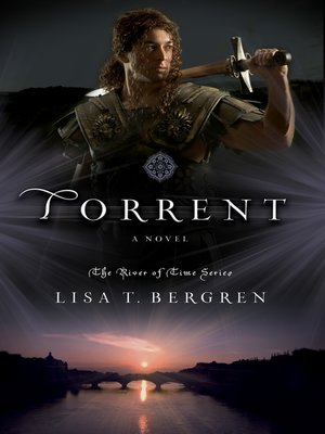 Cover of Torrent